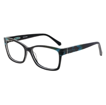 Coco Song This Love Eyeglasses